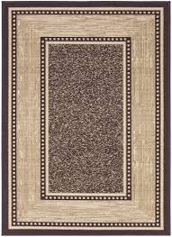 Rubber Backed Area Rugs Modern Rubber Backed Area Rugs Kitchen Mats Australia 3339570568