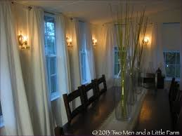 dining room hanging lights over dining table hanging light