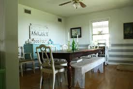 Livingroom Simple Home Dining Rooms Gamifi - Vintage dining room ideas