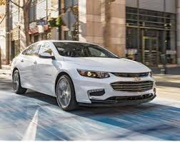 safest cars for new drivers 8 safe cars for inexperienced drivers