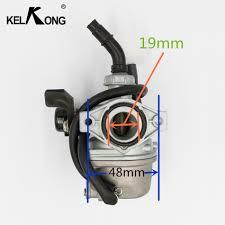 online buy wholesale carburetor manual choke from china carburetor