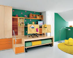 kids room small bedroomesign ideas for boy with fur rug interior