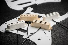 stack plus pickups u2013 single coil tone without the hum seymour duncan
