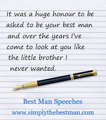 wedding quotes best speech awesome wedding toasts exles contemporary styles
