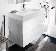 Stunning Bathroom Sink Cabinets Ideas Home Ideas Design Cerpaus - Bathroom sink and cabinets