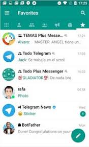 telegram apk file plus messenger 3 10 1 4 apk for pc free android
