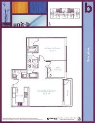floor plans for condos in elmhurst at bluestem active senior
