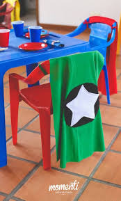 Avengers Table And Chairs Kara U0027s Party Ideas Modern Avengers Birthday Party Kara U0027s Party Ideas