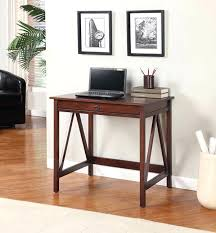 Small Desk Solutions Small Office Desk Large Size Of Sofasmall Dining Room Table Desks