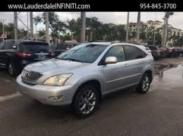 2009 lexus 350 rx used 2009 lexus rx 350 for sale 166 used 2009 rx 350 listings