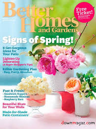 better homes and gardens home design software 8 0 free 1 year subscription to better homes and gardens magazine