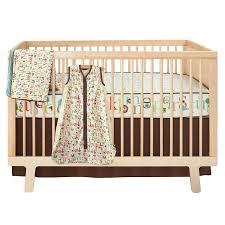 Riley Mini Crib by Crib Bumpers In German Creative Ideas Of Baby Cribs