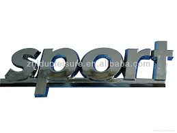 hyundai logo hyundai car logo hyundai car logo suppliers and manufacturers at