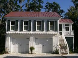 Best  Above Garage Apartment Ideas On Pinterest Garage With - Garage designs with apartments