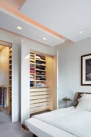 rectangular recessed lighting with recessed lighting closet