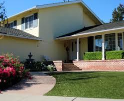 Home Front Yard Design - best front yard garden design home design new photo to front yard