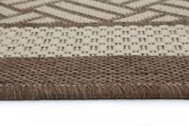 Sisalo Outdoor Rug Prestige Floors Sisalo 1828 J84 D Outdoor Rug Rugs Runners