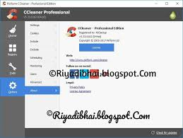 ccleaner za tablet ccleaner pro free download swahili tech