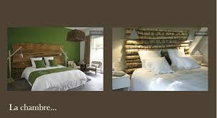 deco chambre nature décoration deco chambre nature chic 79 grenoble deco chambre