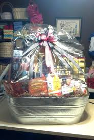 gift baskets free shipping grilling gift basket free shipping baskets for diy etsustore