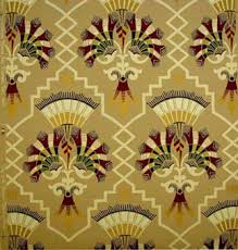 historic wallpaper wolff house wallpapers