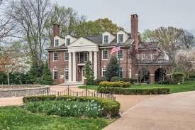 Architecture Luxury Mansions House Plans With Greenland Nashville Luxury Homes For Sale Nashville Luxury Real Estate