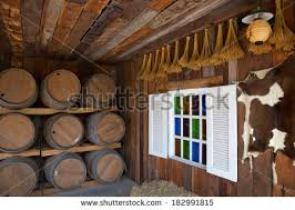 Home Interior Cowboy Pictures Home Interior Cowboy Pictures 28 Images 25 Best Ideas About
