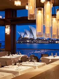 dining room park hyatt sydney gkdes com
