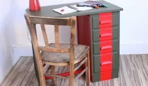 customiser un bureau en bois customiser un bureau en bois of customiser un bureau en bois