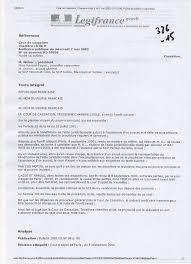 bureau d aide juridictionnelle versailles meignie gérard blanchard pascale juges crapuleux au service
