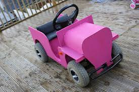 small jeep for kids mobility scooter kids jeep