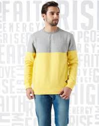 sweatshirts buy sweatshirts hoodies online at best prices in india