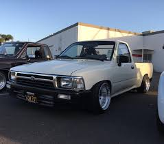 subaru sambar stanced toyota mini truck dream car garage pinterest toyota minis