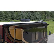 Sunchaser Awnings Replacement Fabric Best 25 Rv Awning Replacement Ideas On Pinterest Travel Trailer