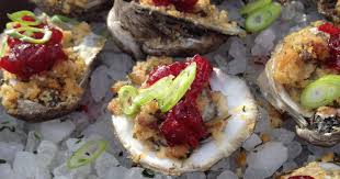ruths chris thanksgiving favorite thanksgiving oyster recipes oyster obsession