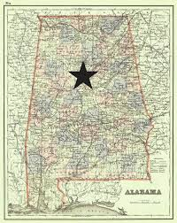Ryman Seating Map The Shoals Archives Alabama Chanin Journal