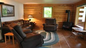 Small Elegant Living Rooms by Small Cabin Furniture Modern Elegant Living Interior Small Cabin