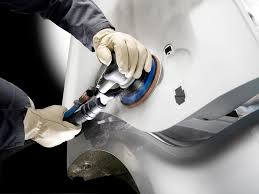 terms commonly used in the abrasives industry