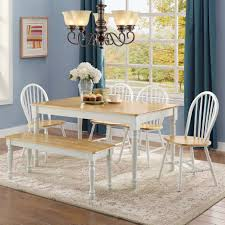 dining room pieces kitchen furniture walmart surprising