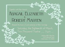 wedding brunch invitation wording day after templates pre wedding brunch invitation wording also wedding