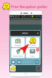 waze apk baixar guias de navegação gratuitos do waze apk 2 0 apk para