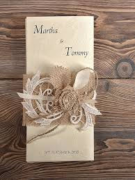 Country Themed Wedding Country Style Wedding Invitations Wedding Invitations Wedding
