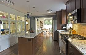 open kitchen living room designs tag for kitchen living room design ideas nanilumi
