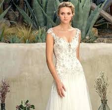 wedding dress alterations london wedding dress alterations london reviews east summer dress for