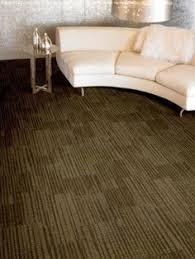 Carpet Tiles For Basement - shaw living berber sand loop 12 in x 12 in carpet tiles 20