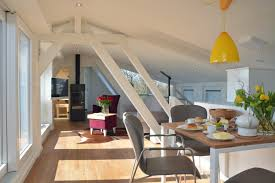 Wohnung Ferienwohnung Storchennest Auf Norderney Für 2 Personen