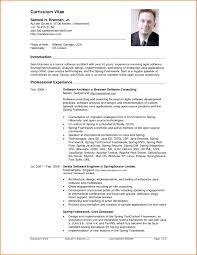 Resume Template Docx Inspiration Professional Resume Sample Doc Also Resumedocx Blue