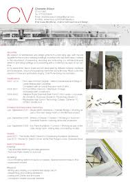 Landscaping Skills Resume Creative Interior Design Resume Images Chic Bay Window Bedroom