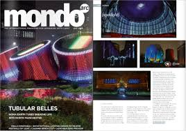 10 best iinterior design magazines in uk u2013 debra bouche interiors