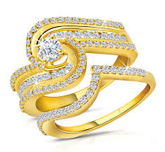 gold and platinum jewellery designs and collections for